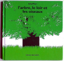 Bibliographie Octobre 2012 preview 4